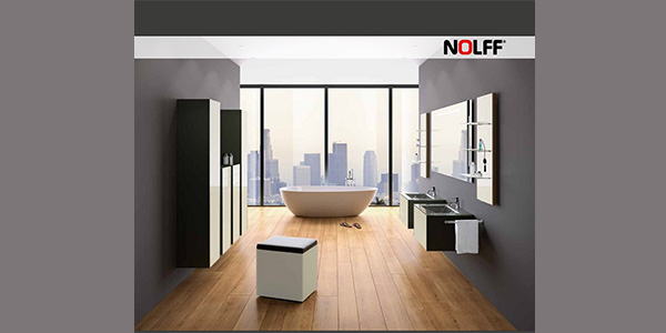 nolff management buy out unter dach und fach. Black Bedroom Furniture Sets. Home Design Ideas