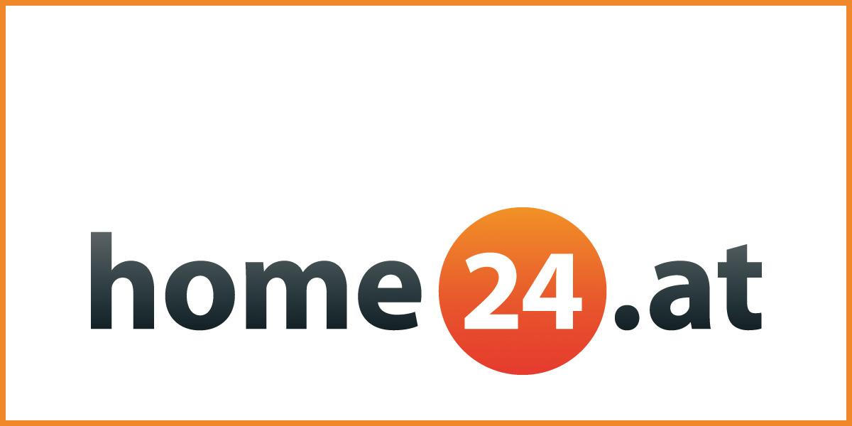 Home24 Nun Auch In österreich Online Moebelkulturde