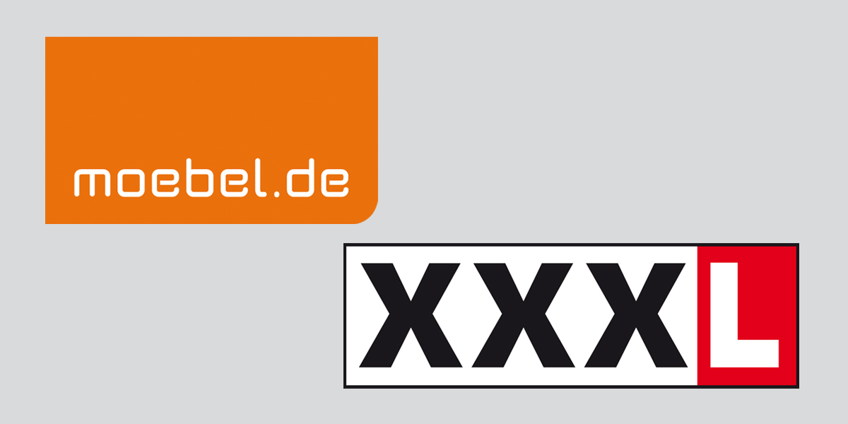Moebelde Xxxlshop Der Lutz Gruppe Dockt An Moebelkulturde