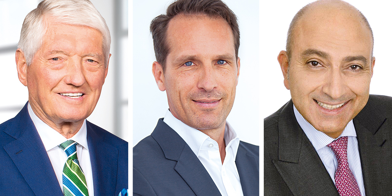 Sb Möbel Boss übernimmt Einrichtungsgruppe Wohn Plus Moebelkulturde