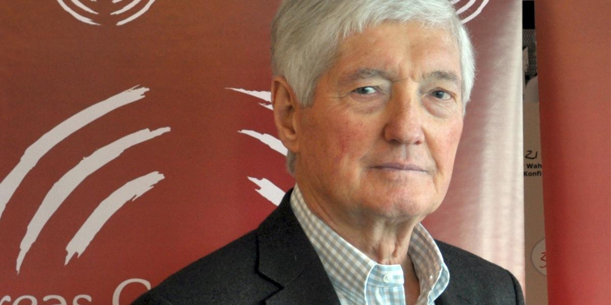 Porta Gründer Hermann Gärtner Wird 80 Moebelkulturde