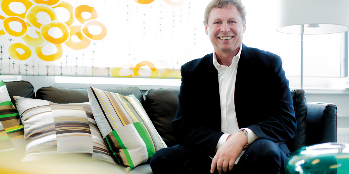 ikea die strategie der schweden. Black Bedroom Furniture Sets. Home Design Ideas
