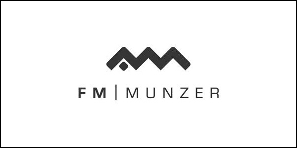 FM Munzer - Das Aus ist besiegelt - moebelkultur.de