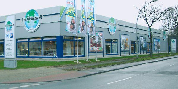 Rtl Kuchenwelt Duisburg So Viel Verdienen Kuchenverkaufer Und