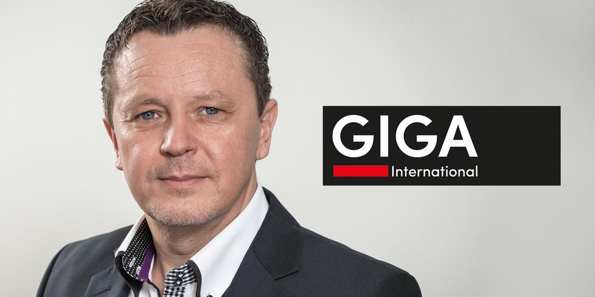 Xxxlutz Geschäftsführer Von Giga International Soll Gerald Socher
