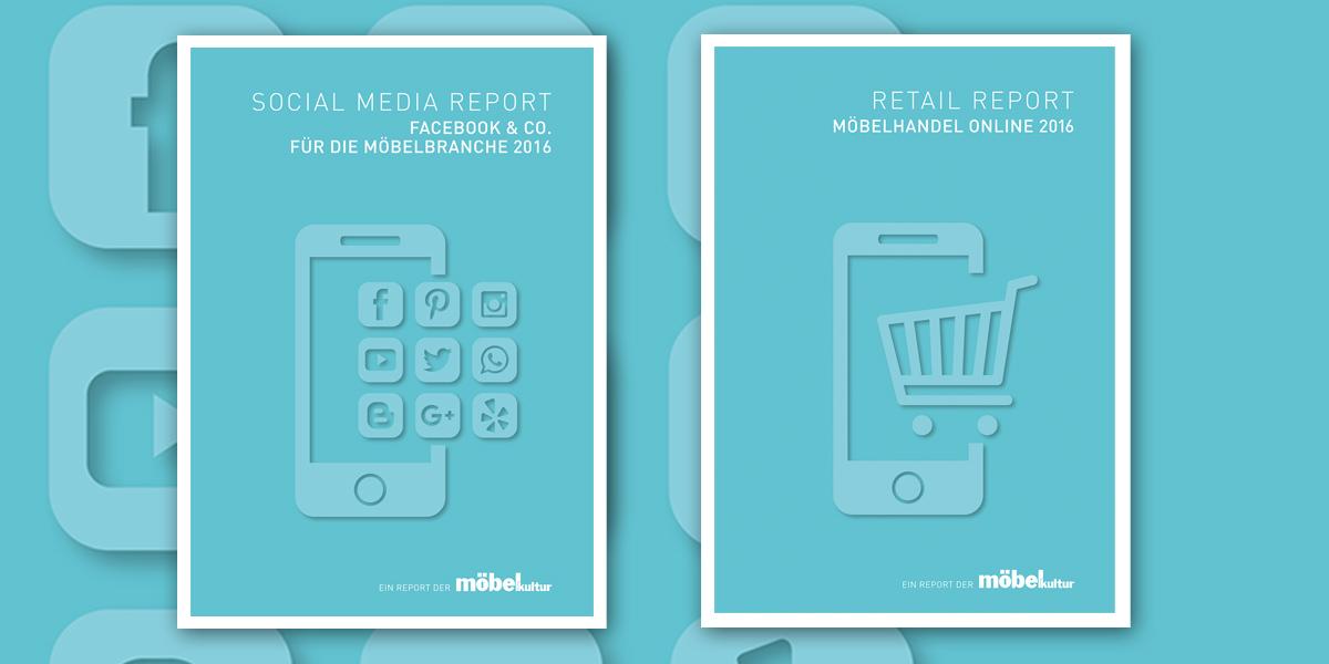 Möbelhandel Online Die Digitale Möbelbranche Der Neue E Commerce