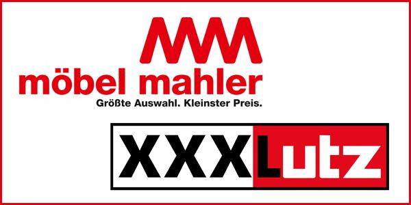 Möbel Mahler Verhandlungen Mit Xxxlutz Werden Aktuell Noch