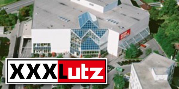 Xxxlutz will mann mobilia in ludwigsburg vergr ern for Xxl mobilia dreieich