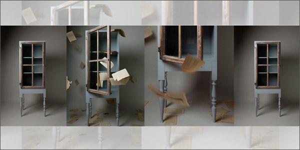 Studio Ziben Frisches Möbel Design Aus Berlin Moebelkulturde