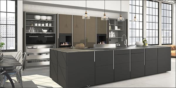 Störmer Küchen störmer küchen - stefan hofemeier geht - moebelkultur.de