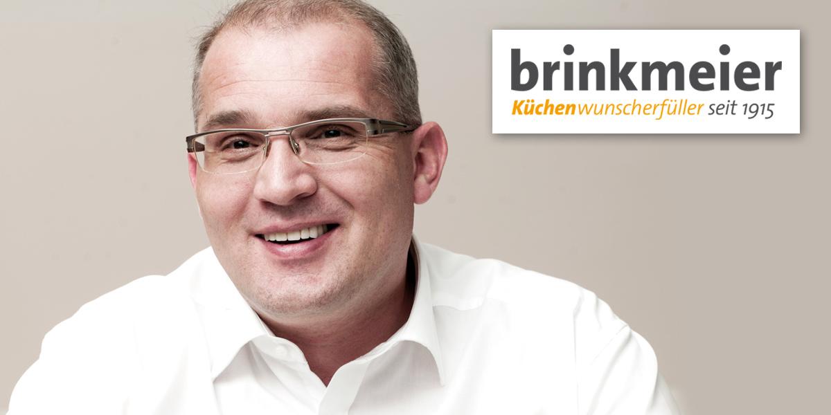 Einrichtungspartnerring Vme Brinkmeier An Finanzinvestor Verkauft