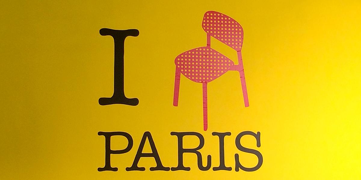maison objet impressionen aus paris. Black Bedroom Furniture Sets. Home Design Ideas