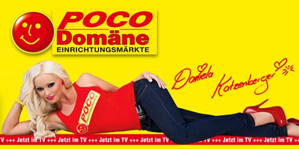 Poco Domäne Ein Sexy Volltreffer Moebelkulturde
