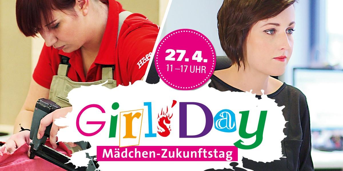Möbel Höffner Girls Day In Rösrath Moebelkulturde