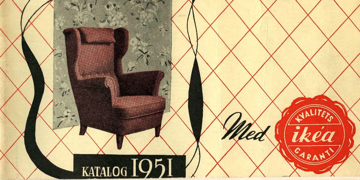 ikea vorgeschmack auf die neue kollektion mit mk. Black Bedroom Furniture Sets. Home Design Ideas