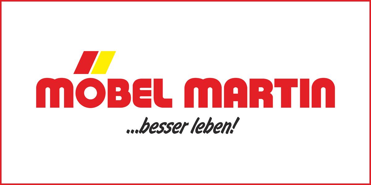Möbel Martin Matratzenbrand In Konz Nur Minimaler Sachschaden