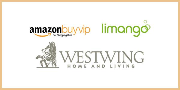 7d282409eb6a Servicestudie - Shopping-Clubs im Test - Amazon Buyvip siegt vor ...