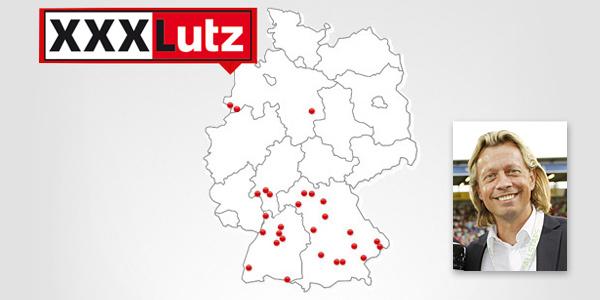 Helmuth Götz In Der Süddeutschen Zeitung Klare Ansagen Im