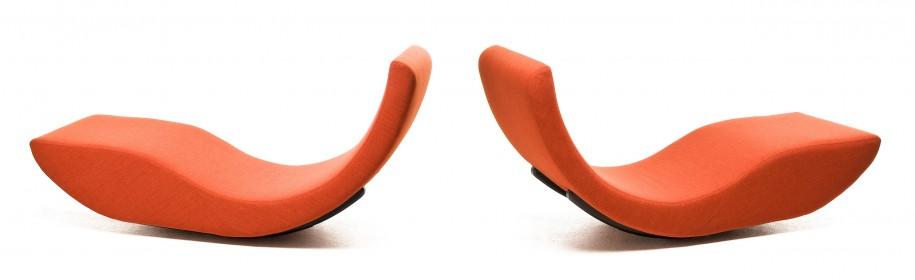 Seefelder Flip Und Kurt Für Designpreis Deutschland 2011