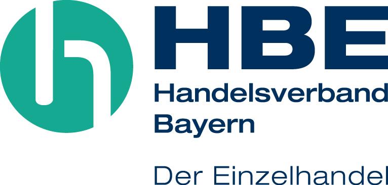 Handelsverband Bayern Sommerschlussverkauf Startet Mit Drastischen