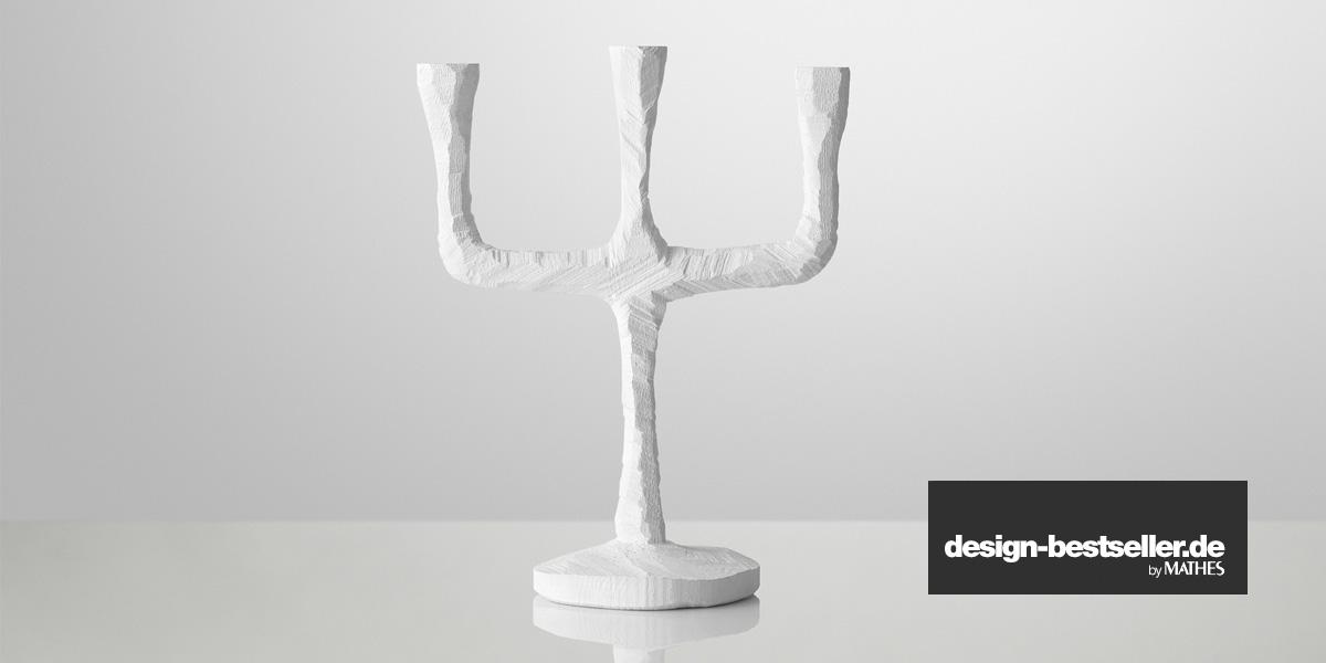 design thomas mathes startet online shop. Black Bedroom Furniture Sets. Home Design Ideas