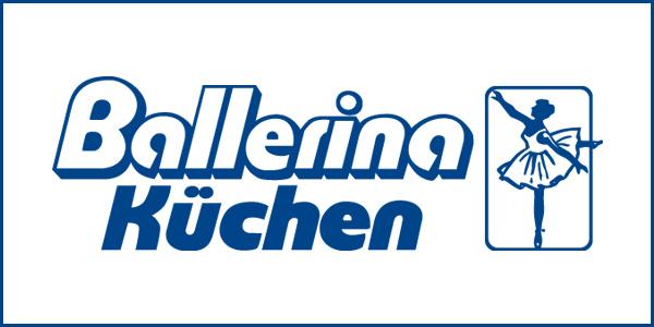 Ballerina Küchen Nachfolge Geregelt Moebelkulturde