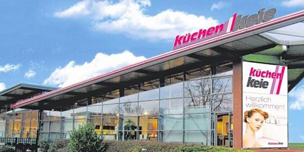 Kuchen Keie Ruckzug Aus Oberhausen Moebelkultur De