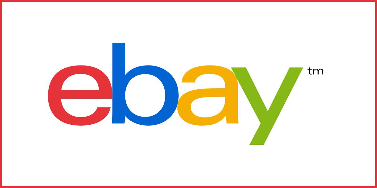 ebay neuigkeiten f r gewerbliche verk ufer kauf auf rechnung kommt. Black Bedroom Furniture Sets. Home Design Ideas