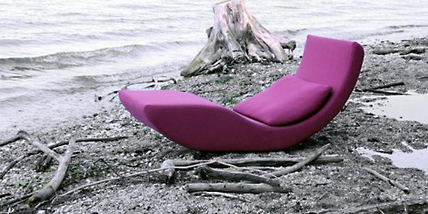 Seefelder Möbelwerkstätten Geschäftsaufgabe Verkündet