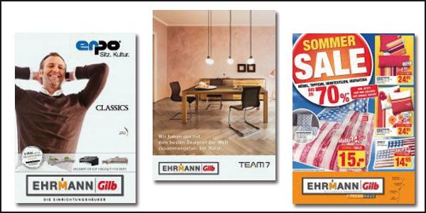 ehrmann plant neubau in rastatt. Black Bedroom Furniture Sets. Home Design Ideas