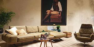 ewald schillig mehr vertriebspower durch holger bitzer. Black Bedroom Furniture Sets. Home Design Ideas