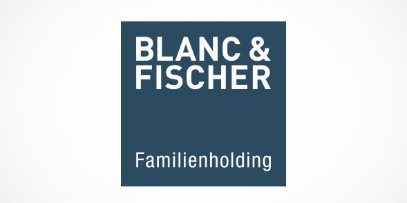 Blanc Und Fischer