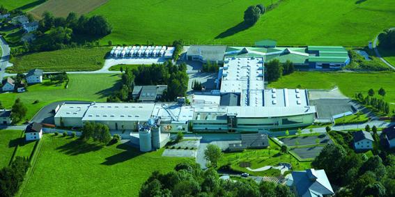 Vivonio - Mehr Produktionskapazitäten für Büromöbel - moebelkultur.de