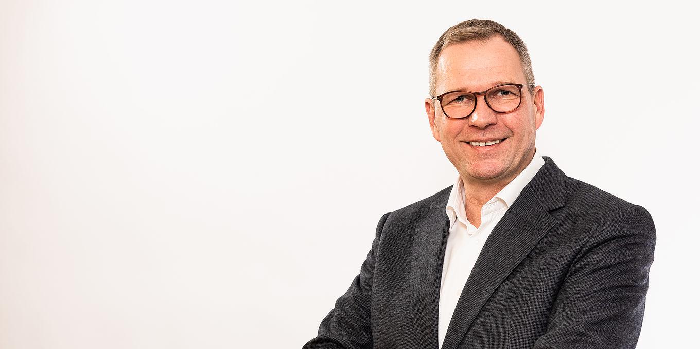 Valcucine bernd mehrtens bernimmt die deutschland regie for Kuchenhersteller deutschland