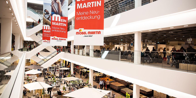 Möbel Martin Online Bestellen