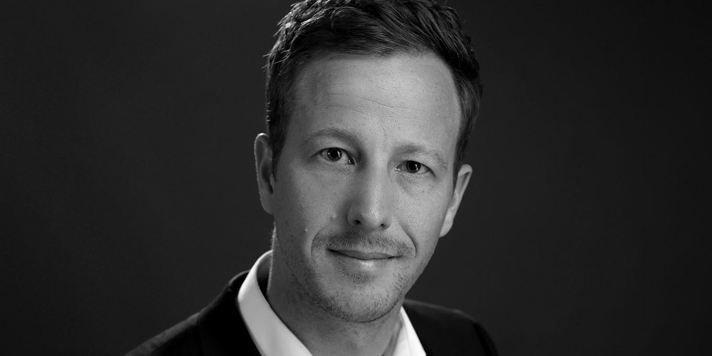 Gaggenau Marco Münster Wird Neuer Verkaufsleiter Moebelkulturde
