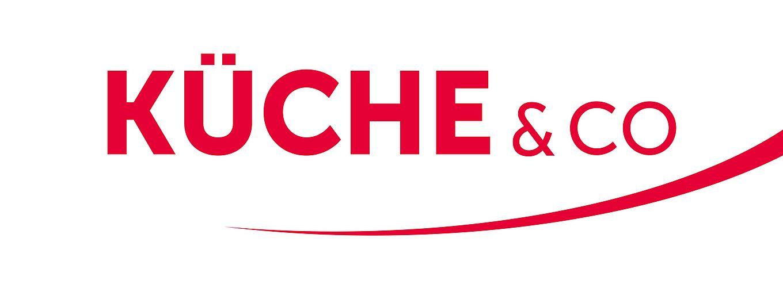 Küche&Co - Erneut bestes Preis-Leistungsverhältnis aus ...