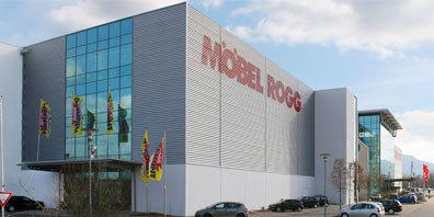 Möbel Rogg - Unternehmen bleibt inhabergeführt - moebelkultur.de