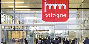 Imm Köln 2021 Termin