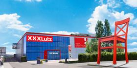 Schweiz Ausländische Anbieter Drängen In Den Gesättigten