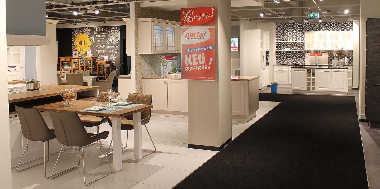 neuer ffnungen heute gehen zwei neue k chen stores ans netz. Black Bedroom Furniture Sets. Home Design Ideas