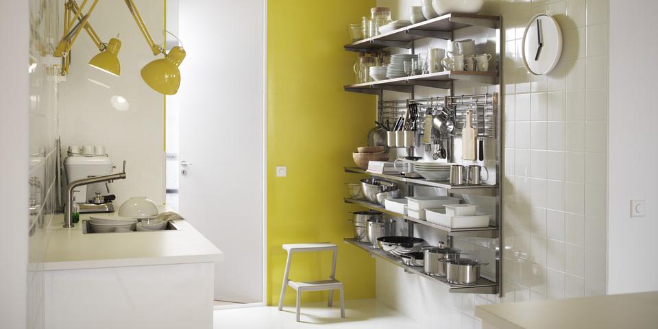 ikea erste einblicke in den katalog 2019. Black Bedroom Furniture Sets. Home Design Ideas