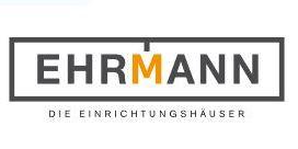 Möbel Ehrmann Will In Landau Erweitern Moebelkulturde