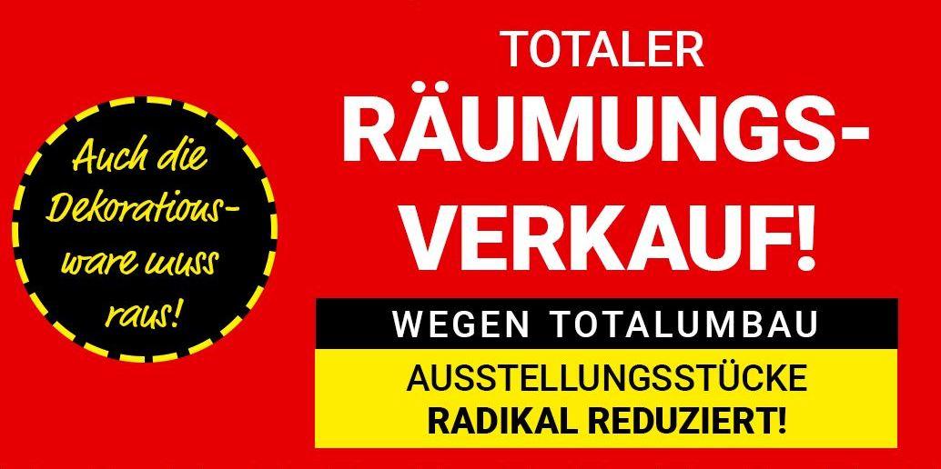 Finke Standort In Fuldabrück Wird Für Ein Halbes Jahr Dicht