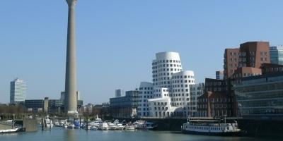 Düsseldorf Doch Kein Möbelhaus Von Höffner Oder Schaffrath
