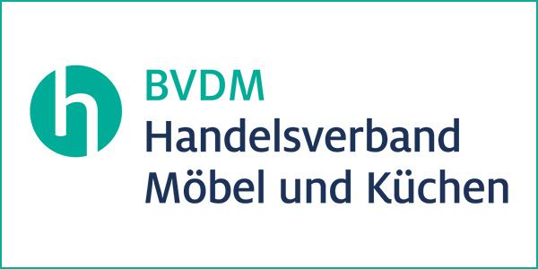 Bvdm Das Bvdm Möbel Taschenbuch 2019 Ist Erschienen Moebelkulturde