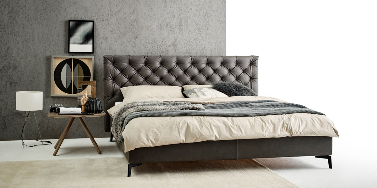 m ller design gemeinsame pr sentation mit arsnova. Black Bedroom Furniture Sets. Home Design Ideas