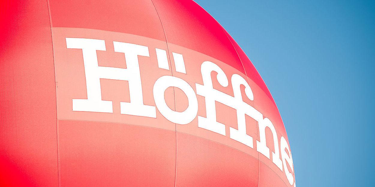 Hoffner Halt An Eroffnungstermin In Paderborn Fest Moebelkultur De