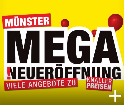 Höffner - Sconto in Münster am Netz - moebelkultur.de