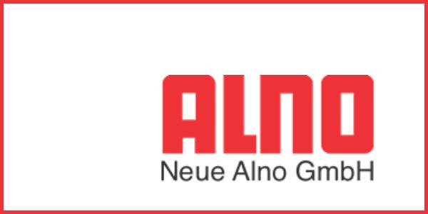 Neue Alno Gmbh In Pfullendorf Sind Alle Hebel In Bewegung